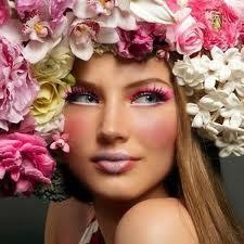 mineral makeup blog, best mineral makeup, clear skin minerals, beauty blog, makeup blog, organic vegan makeup